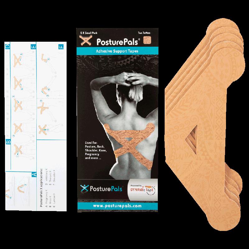 PosturePals